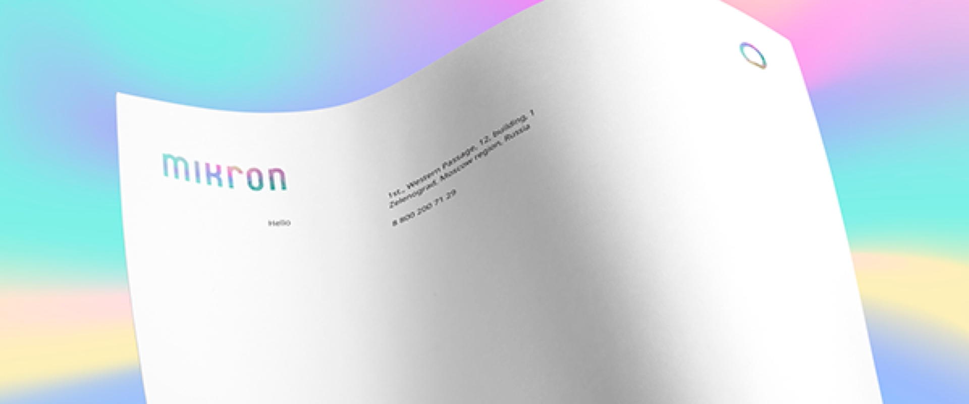 portfolio-custom-layout-04-image-01