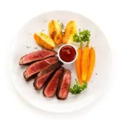 home-restaurant-lunch-02
