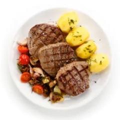 home-restaurant-lunch-04